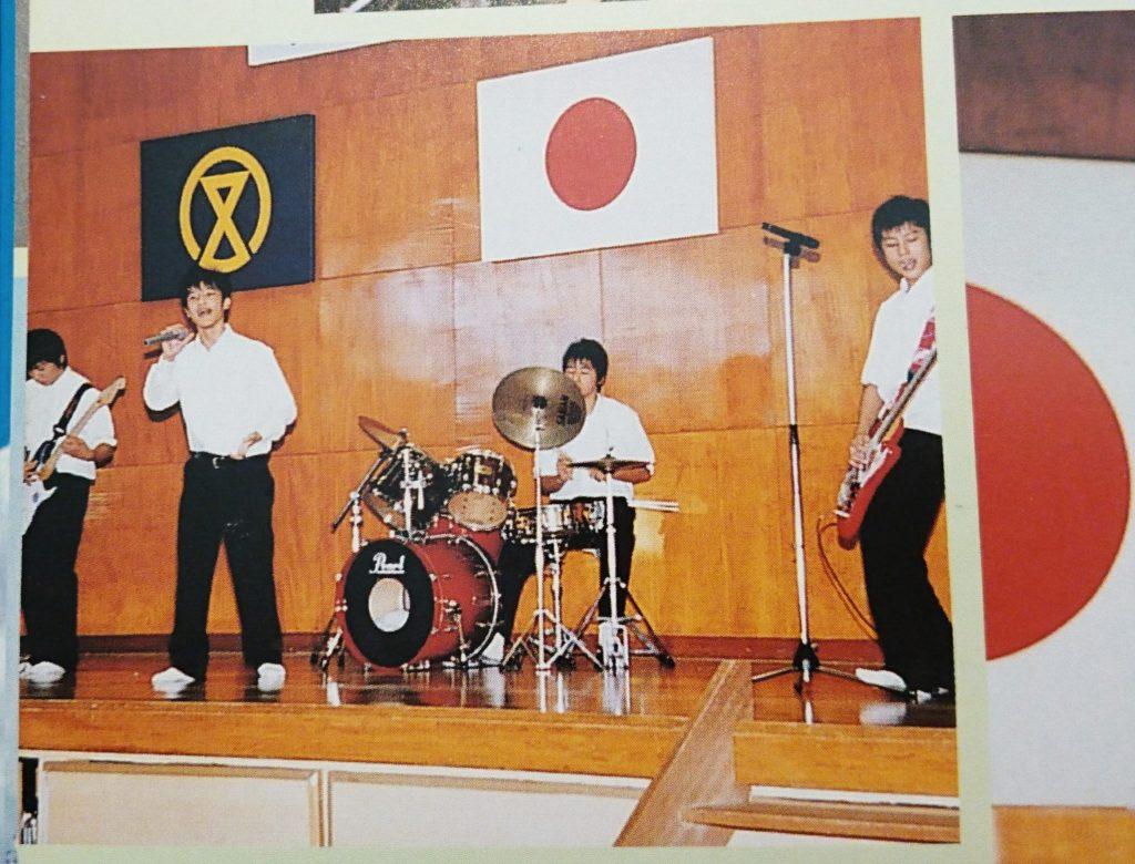ジェネシス (バンド)の画像 p1_32